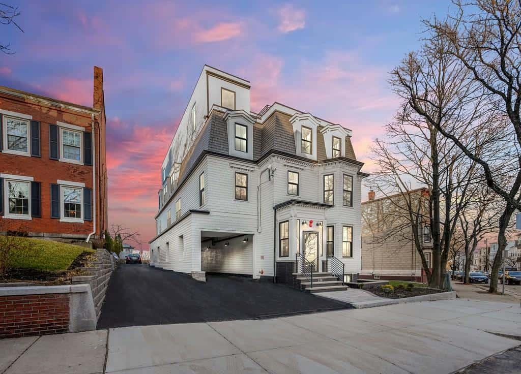 East Boston | Upcoming Open Houses