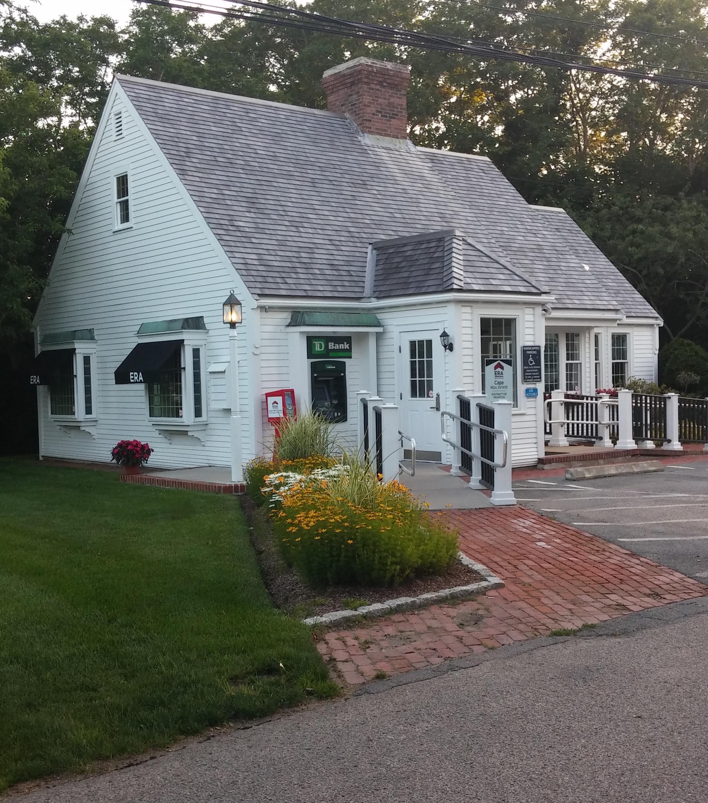ERA Cape Cod Real Estate