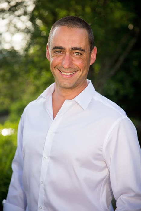 Luiz Leonetti