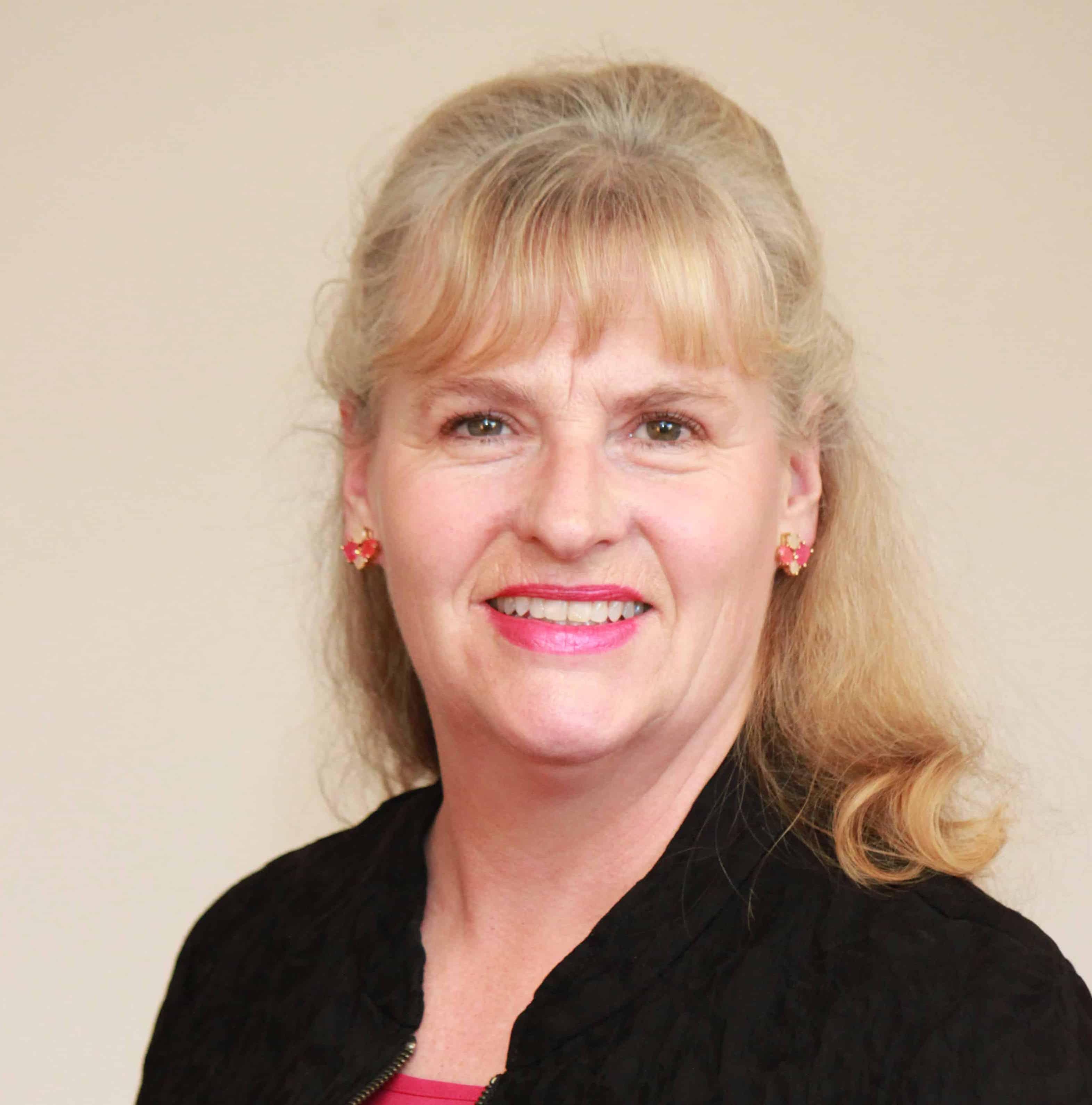 Denise Dame