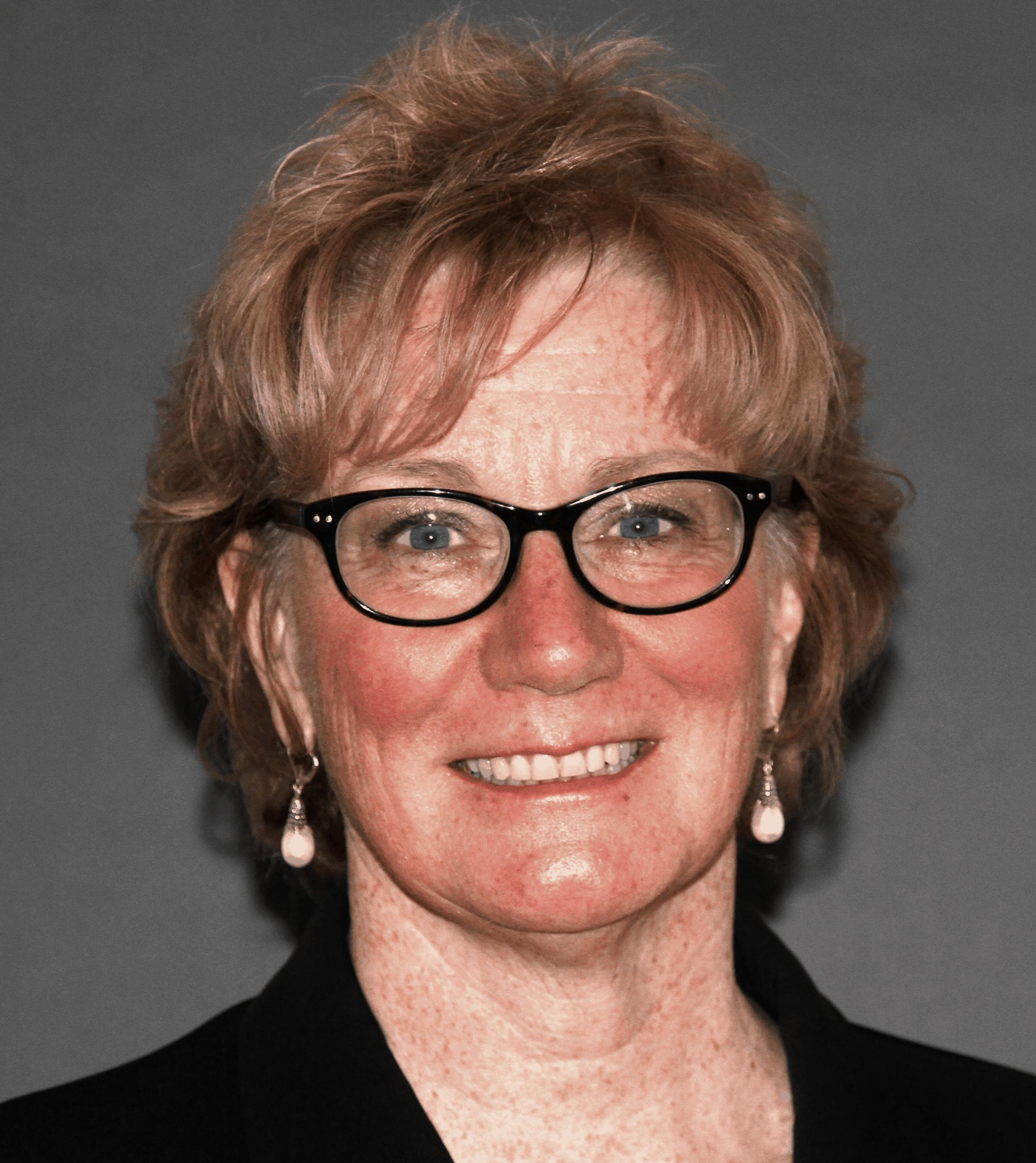 Karen Zoeller