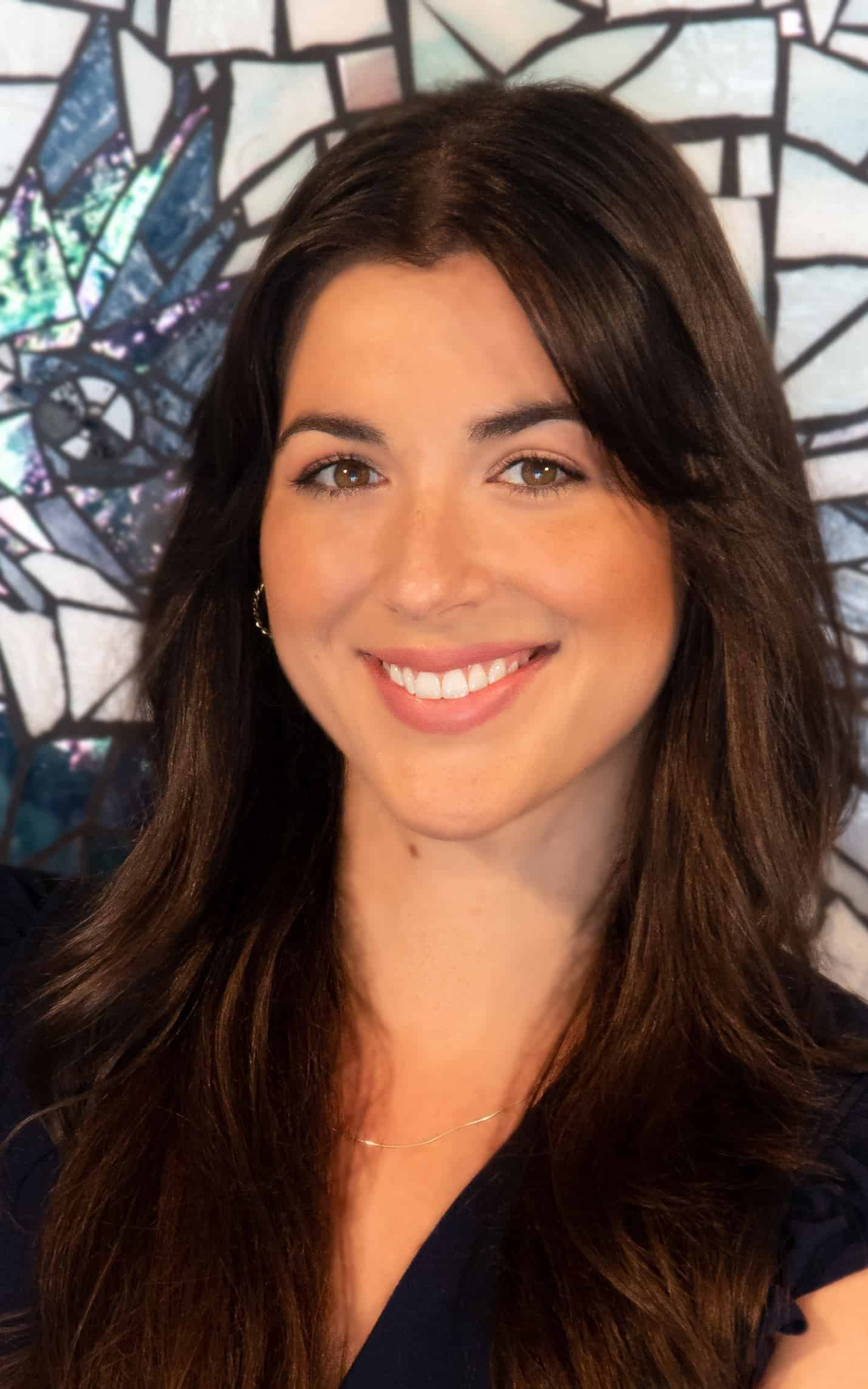Julia Cacioppo