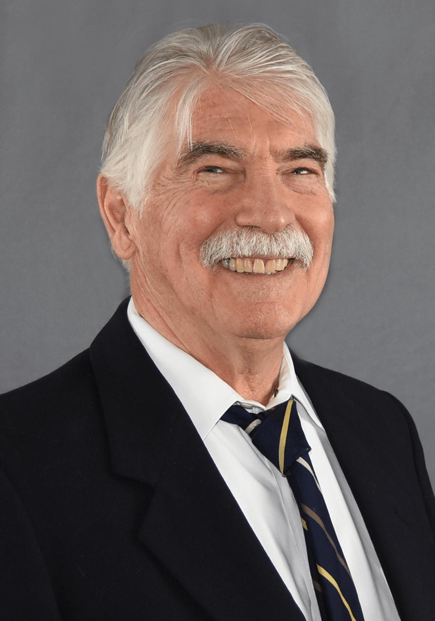 Thomas Philpott Jr.