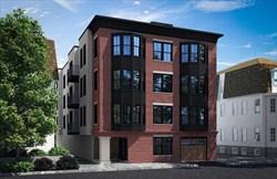 57 Saratoga | East Boston New Construction Luxury Condos