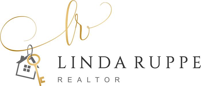 Linda Ruppe logo