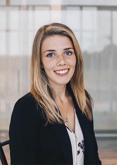 Miranda Drexler