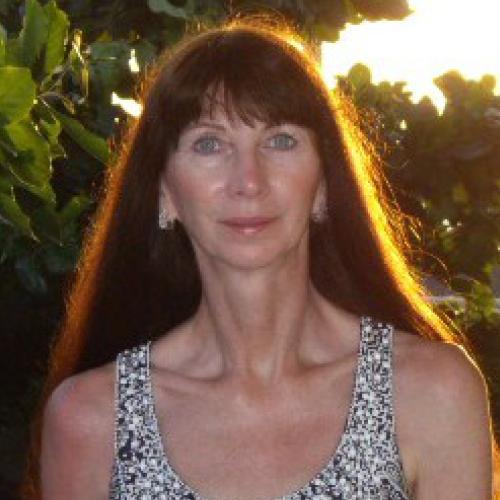 Dorrinda O'Keefe