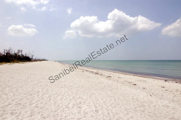 Beach Road Villas