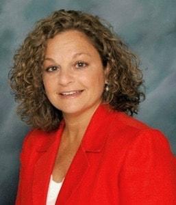 Ronna Tuttle