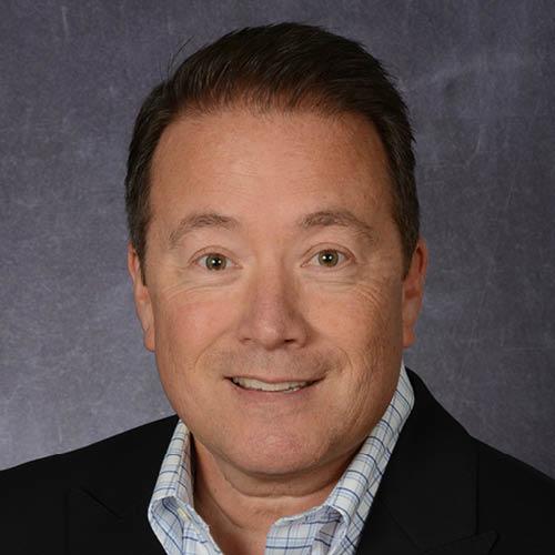 Bob Raiche
