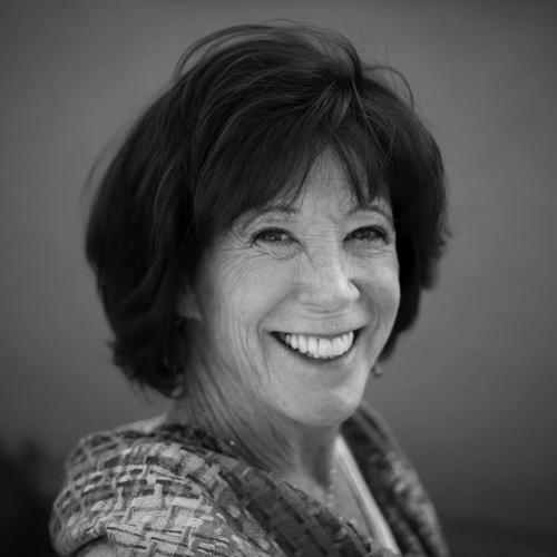 Jill Reddish