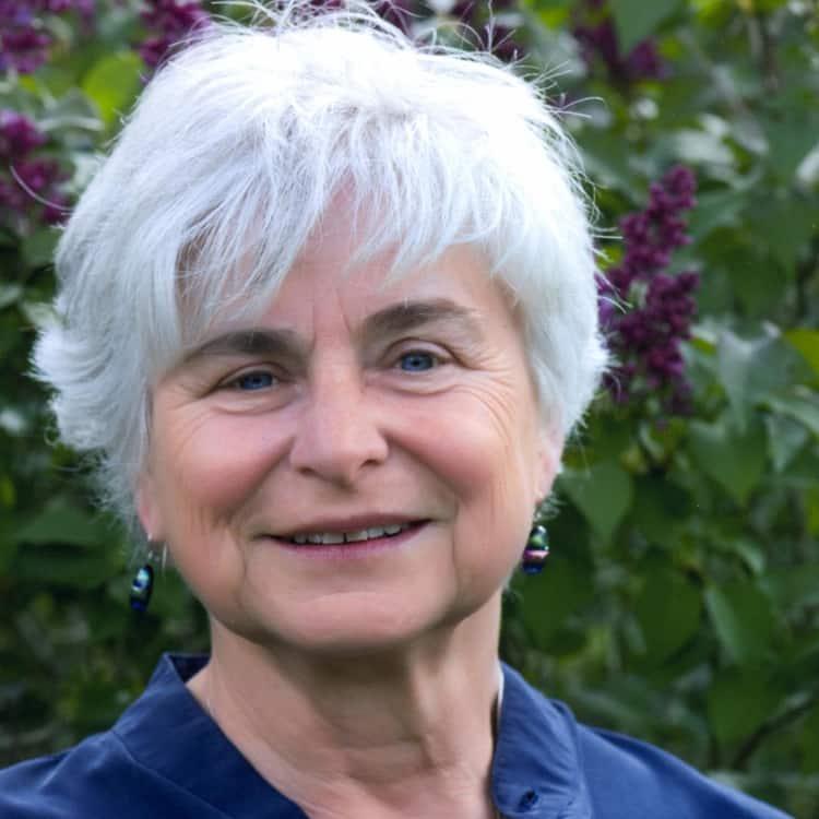Carole Leporati