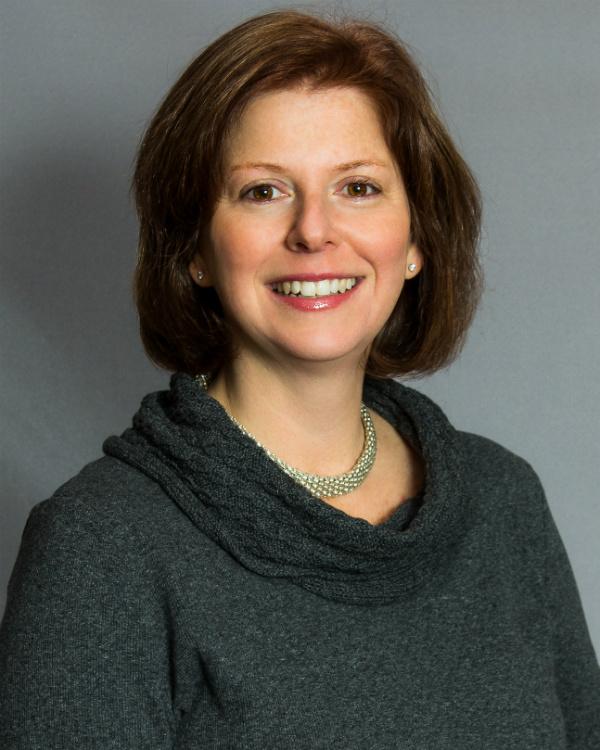 Julie Citron