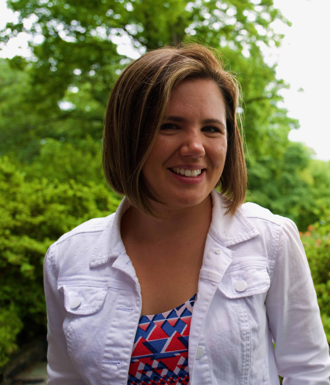 Tiffany Grindstaff