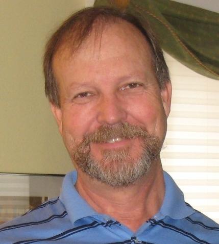 Laird C. Bradley