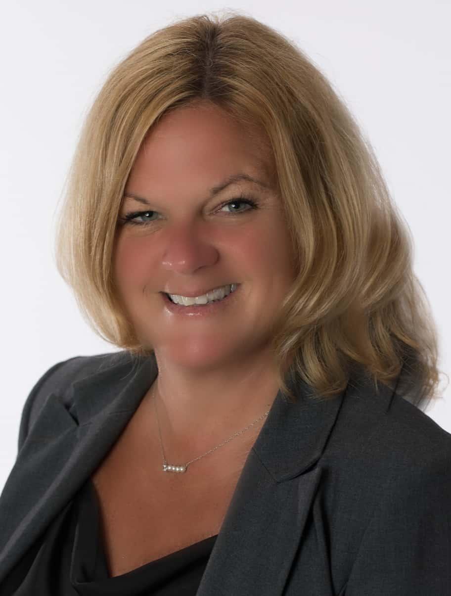 Linda Bligh