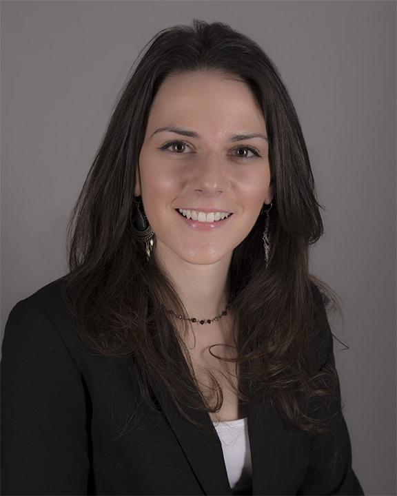 Hali Vieira