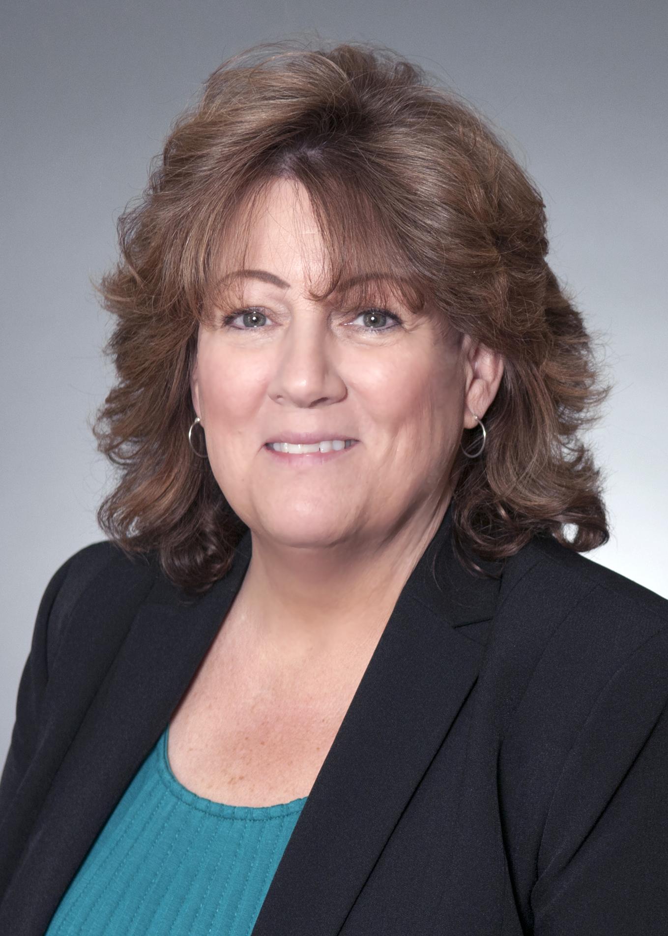 Susan LeCours