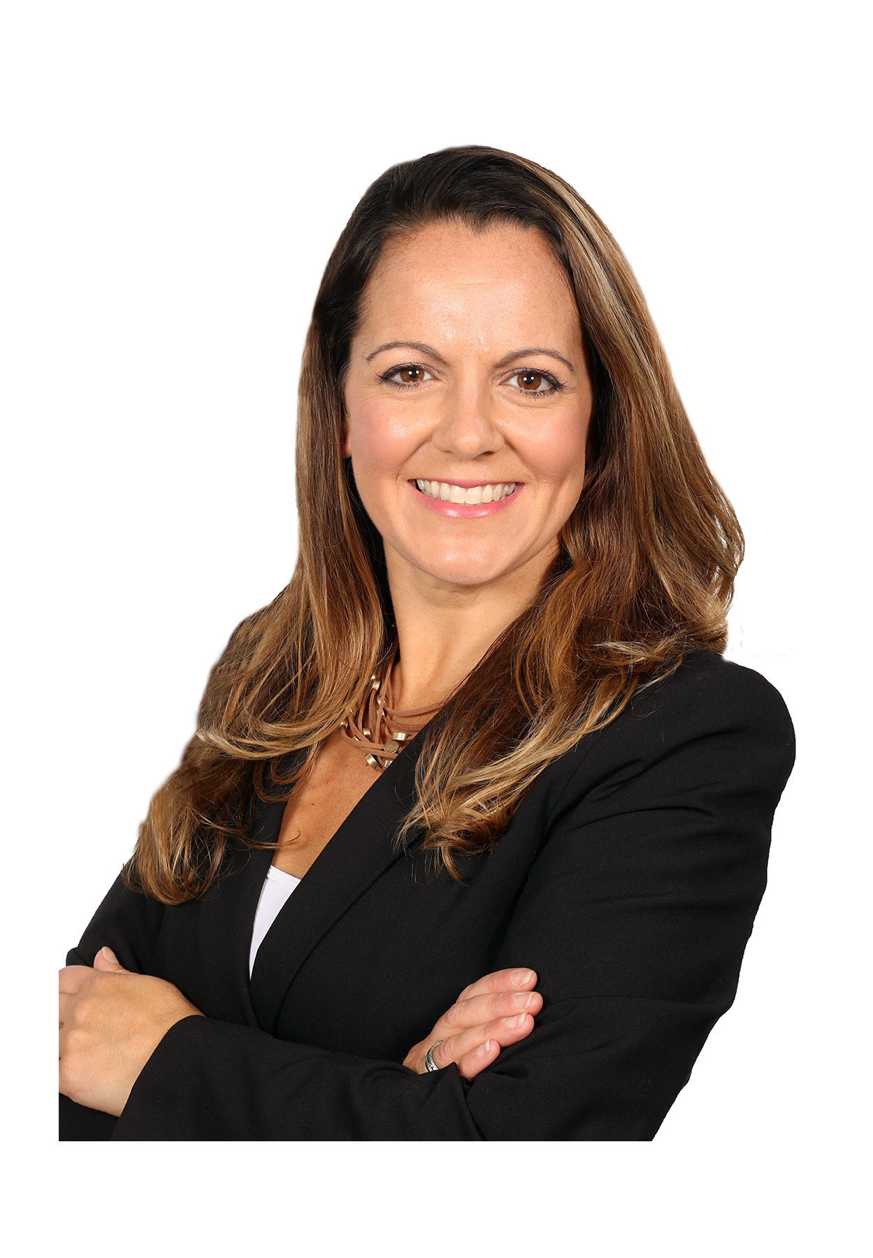 Gretchen Masciarelli