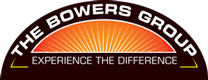 The Bowers Group logo