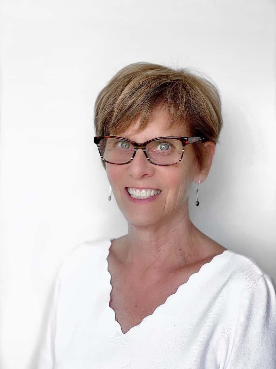 Lynne Bartlett Merrill