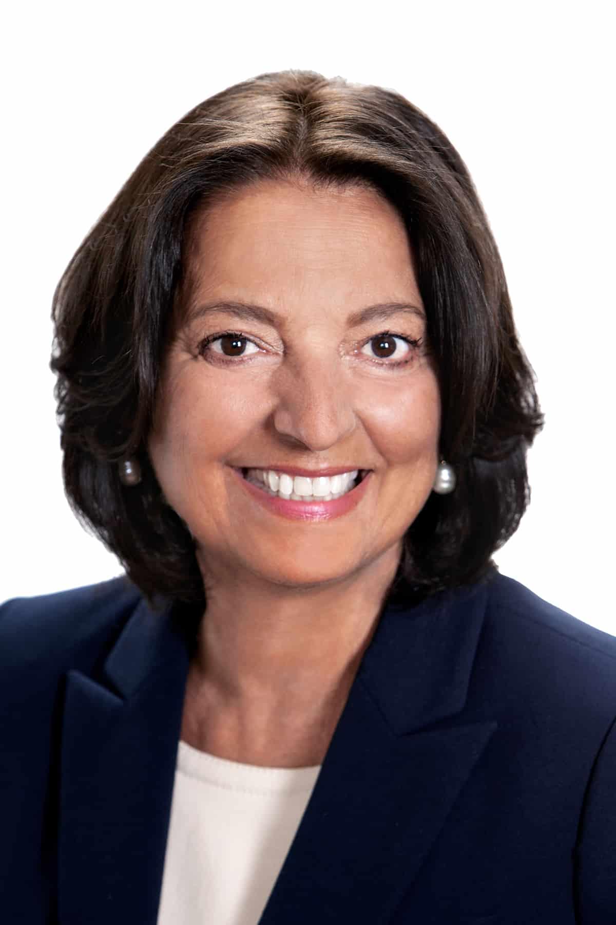 Angela Koutoulakis