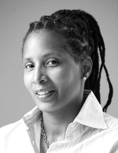 S. Fulani Butler