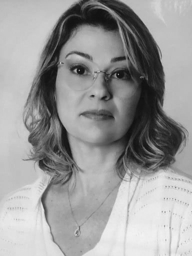 Monica Paiva
