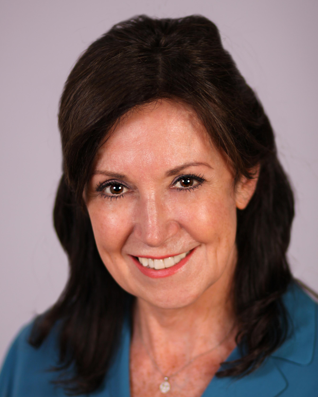 Maureen Pavia