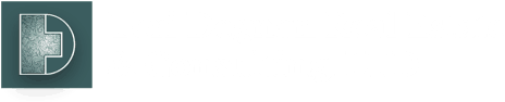 Teri Degnan Real Estate & Consulting, LTD