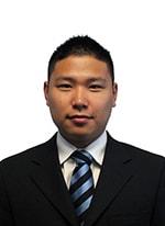 David Shin