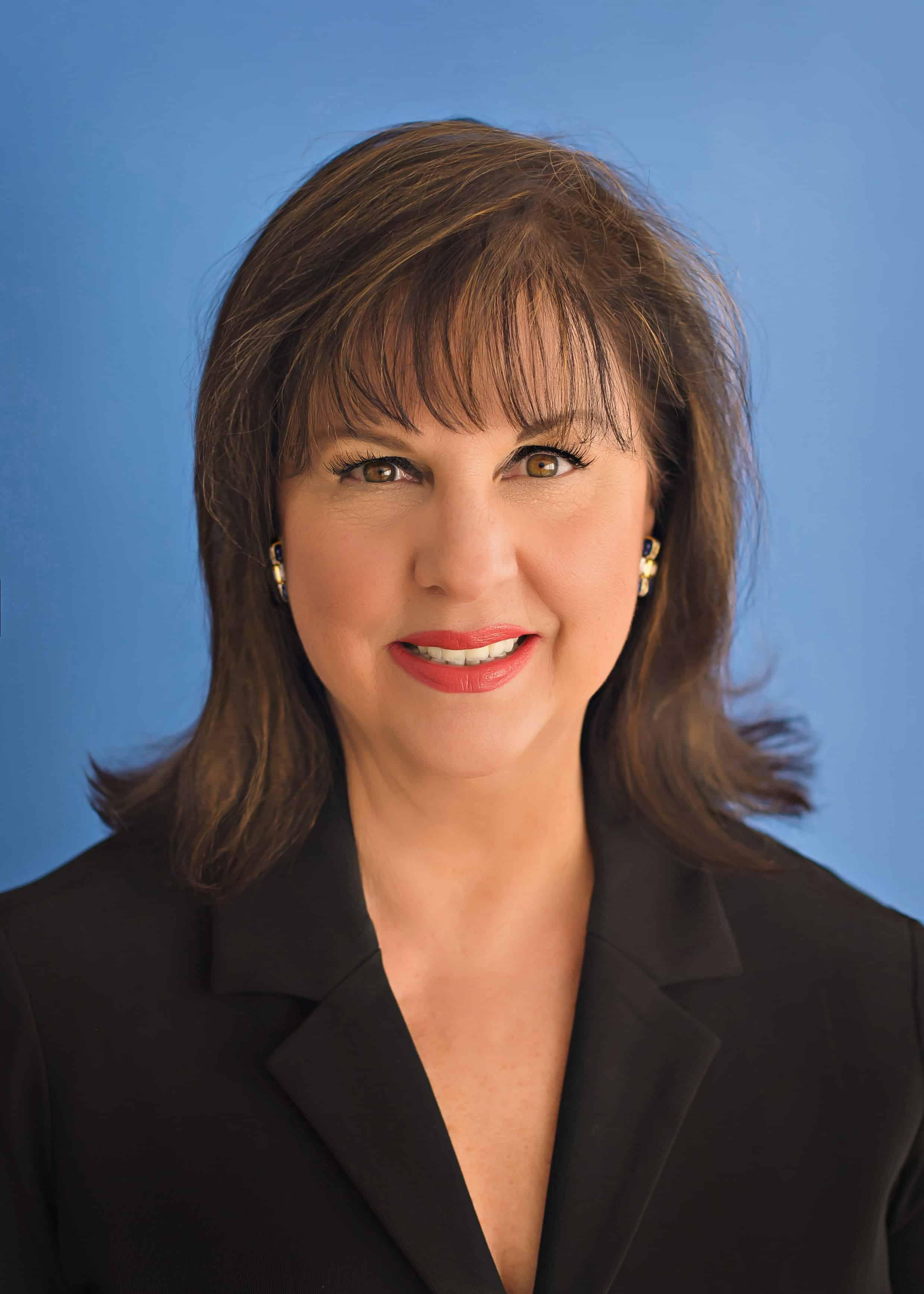 Judith Caracausa