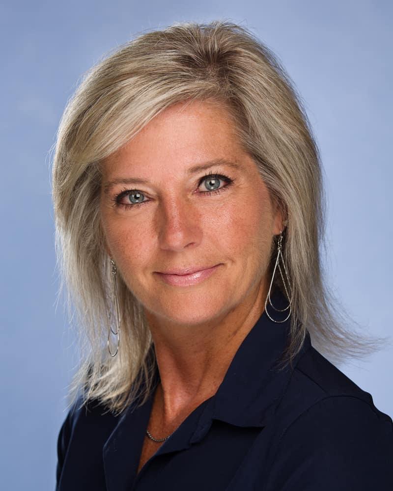 Ann DiMascio