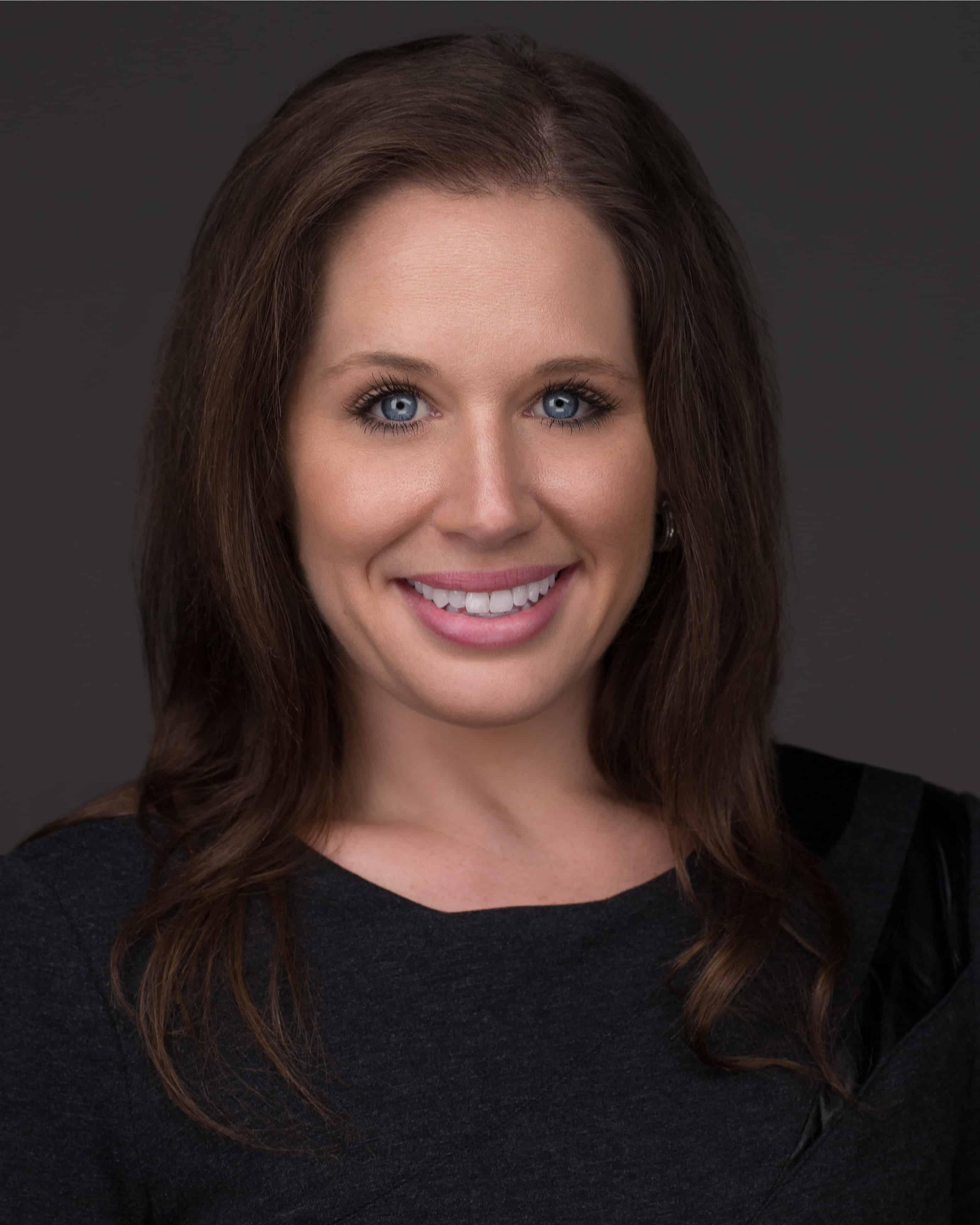Paige Marquis