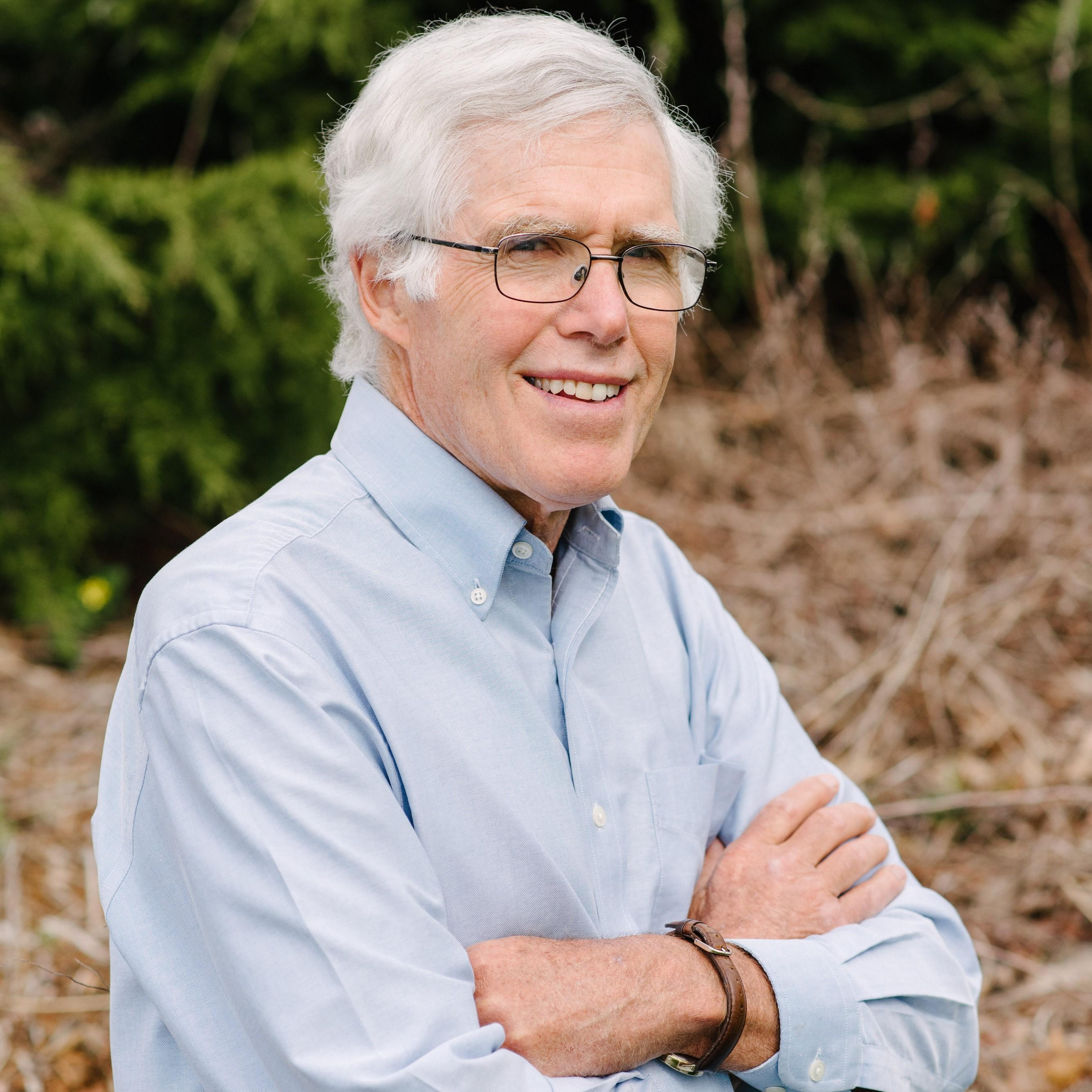 Bill Dignan