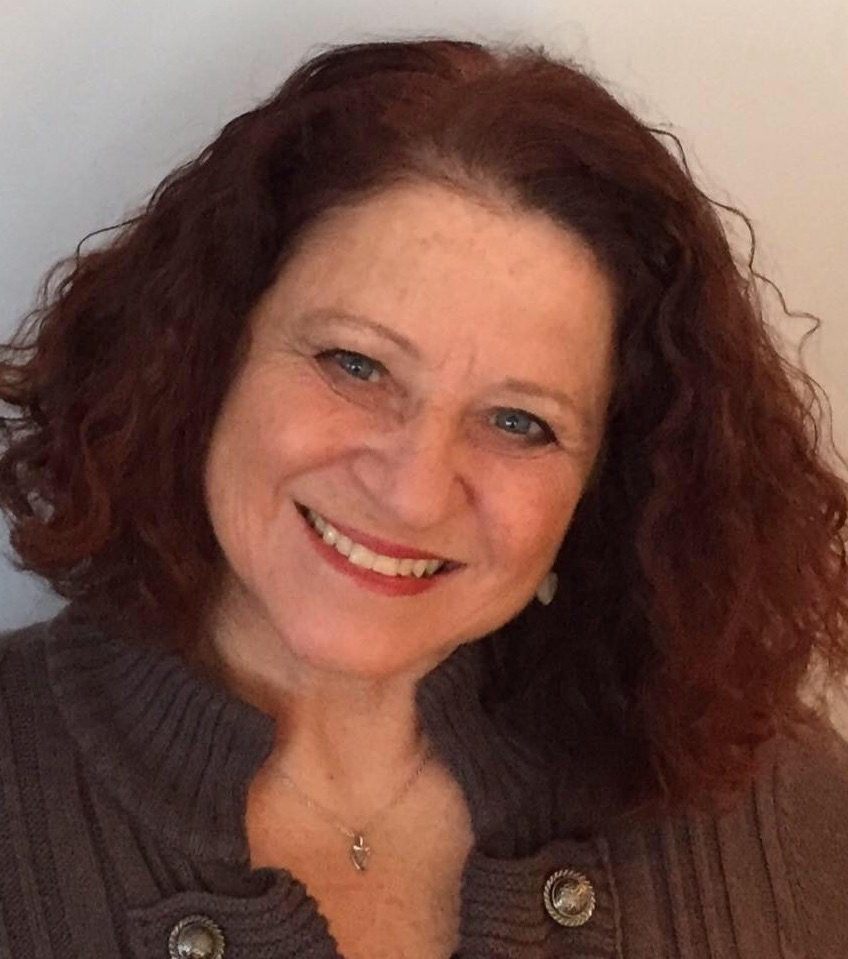 Carol Dagle