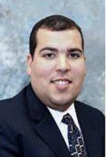 Victor Pina