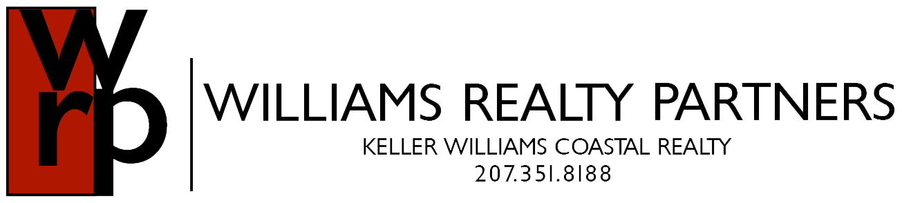 Williams Realty Partners