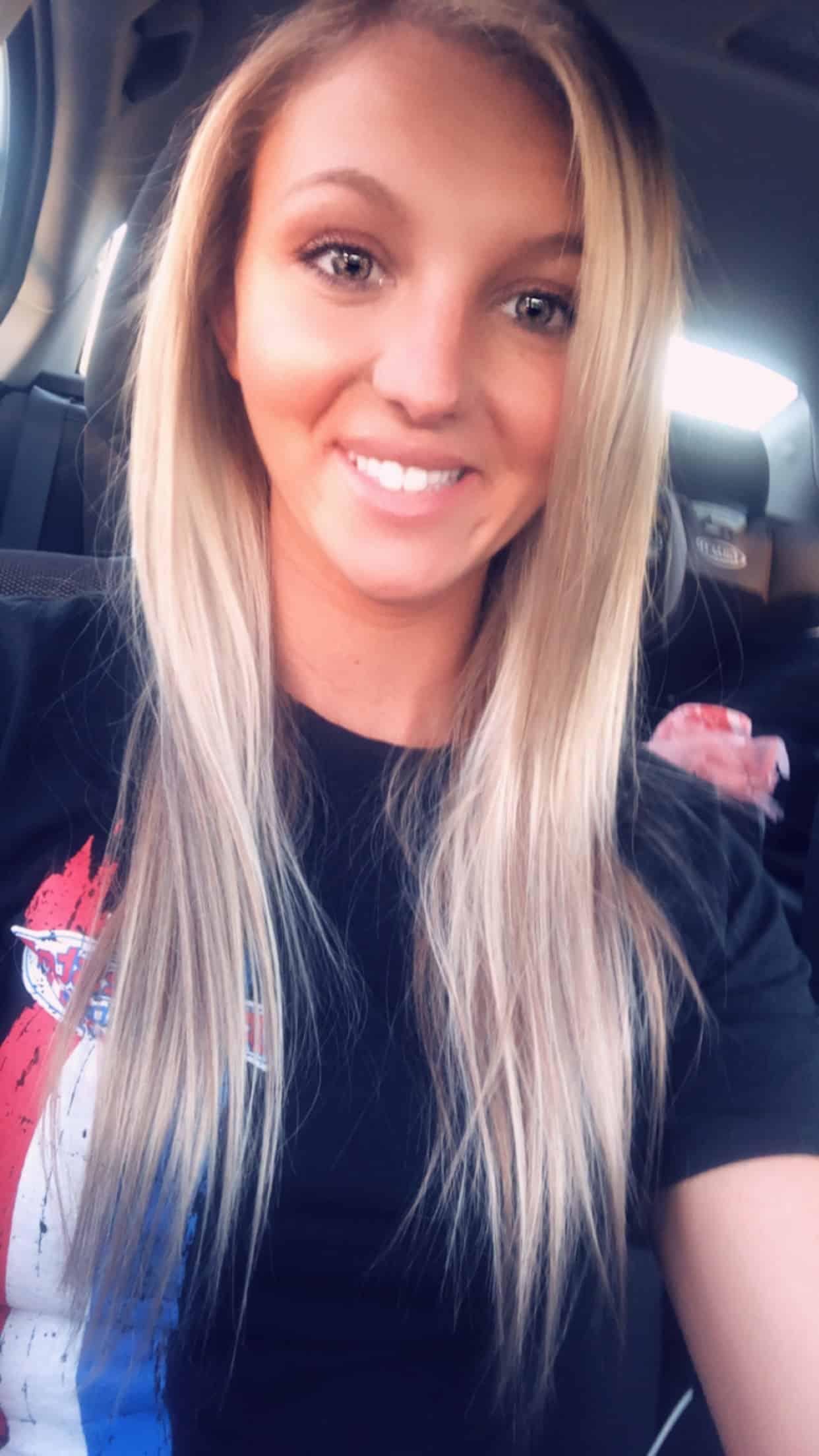 Brianna Elliott DeBow