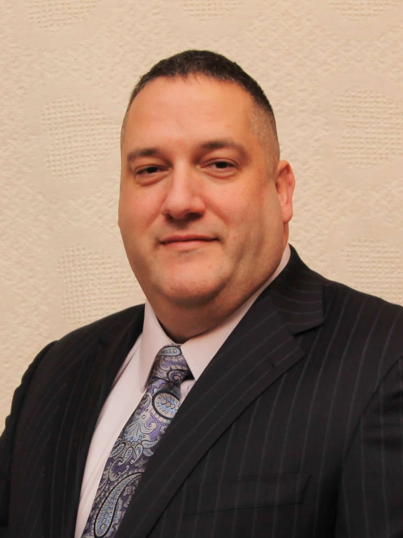 Steve Medeiros