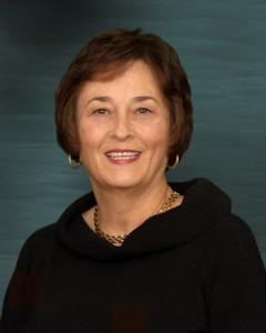 Judi Kramer