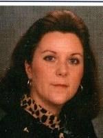 Lauren Wright