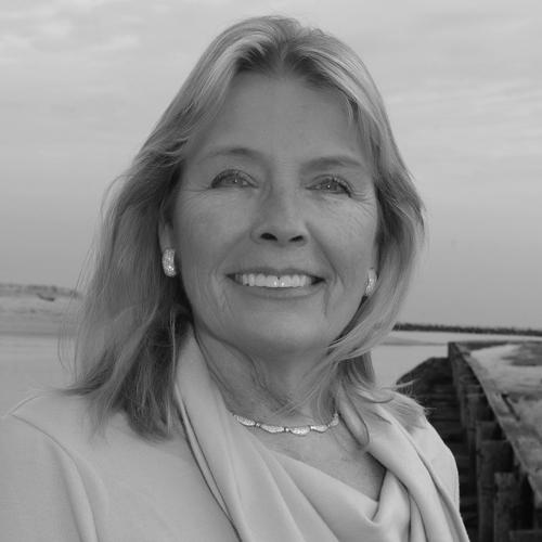Pamela Vigneau