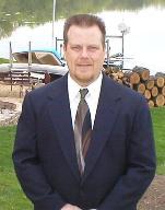 Scott Wold