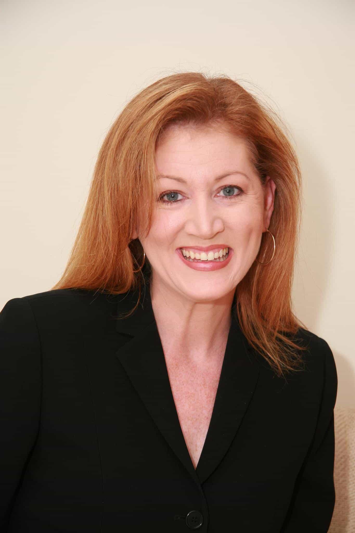 Joanne Gubbins Paladino
