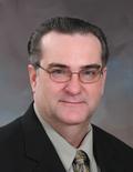 Robert Hewey