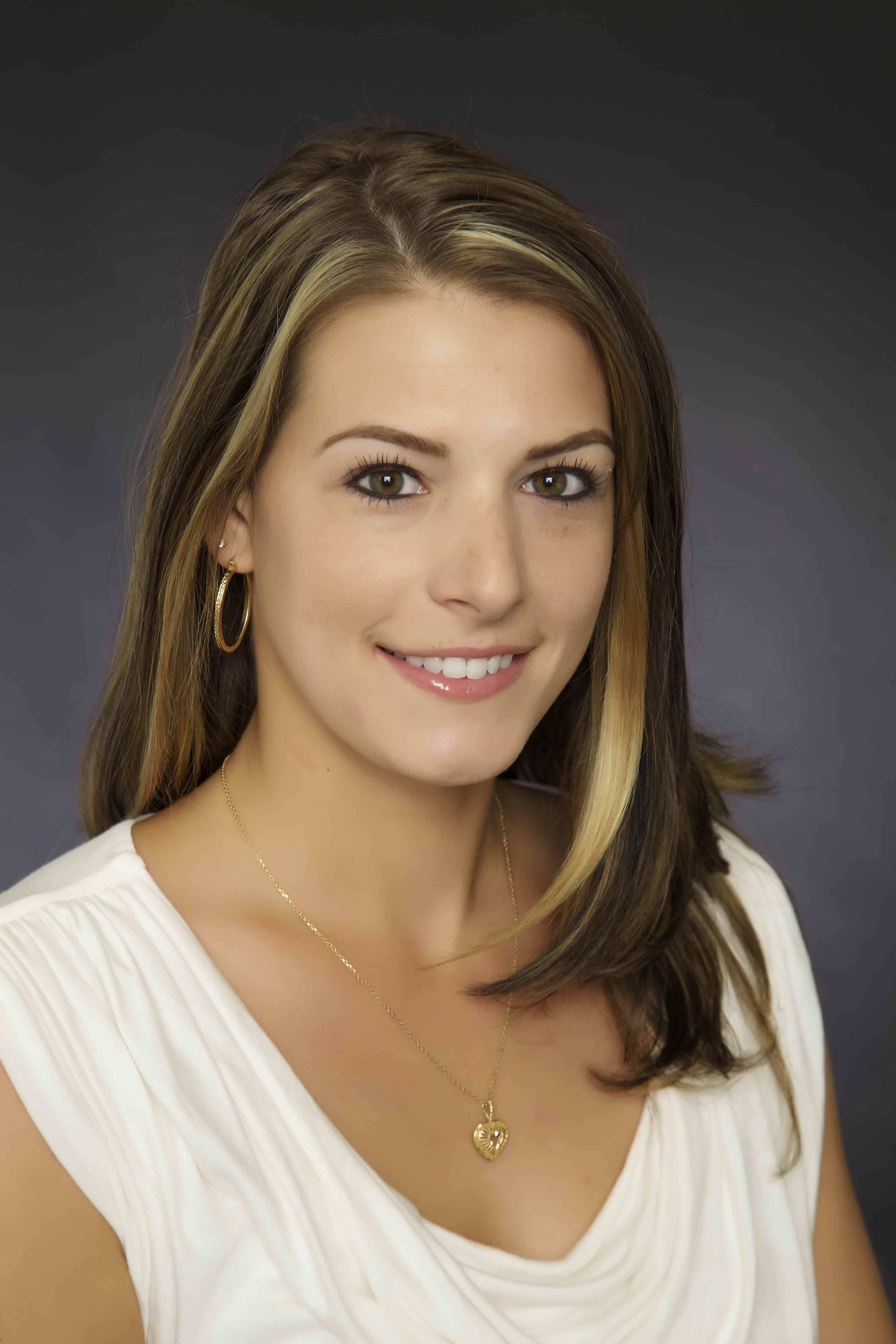 Jacqueline Buia