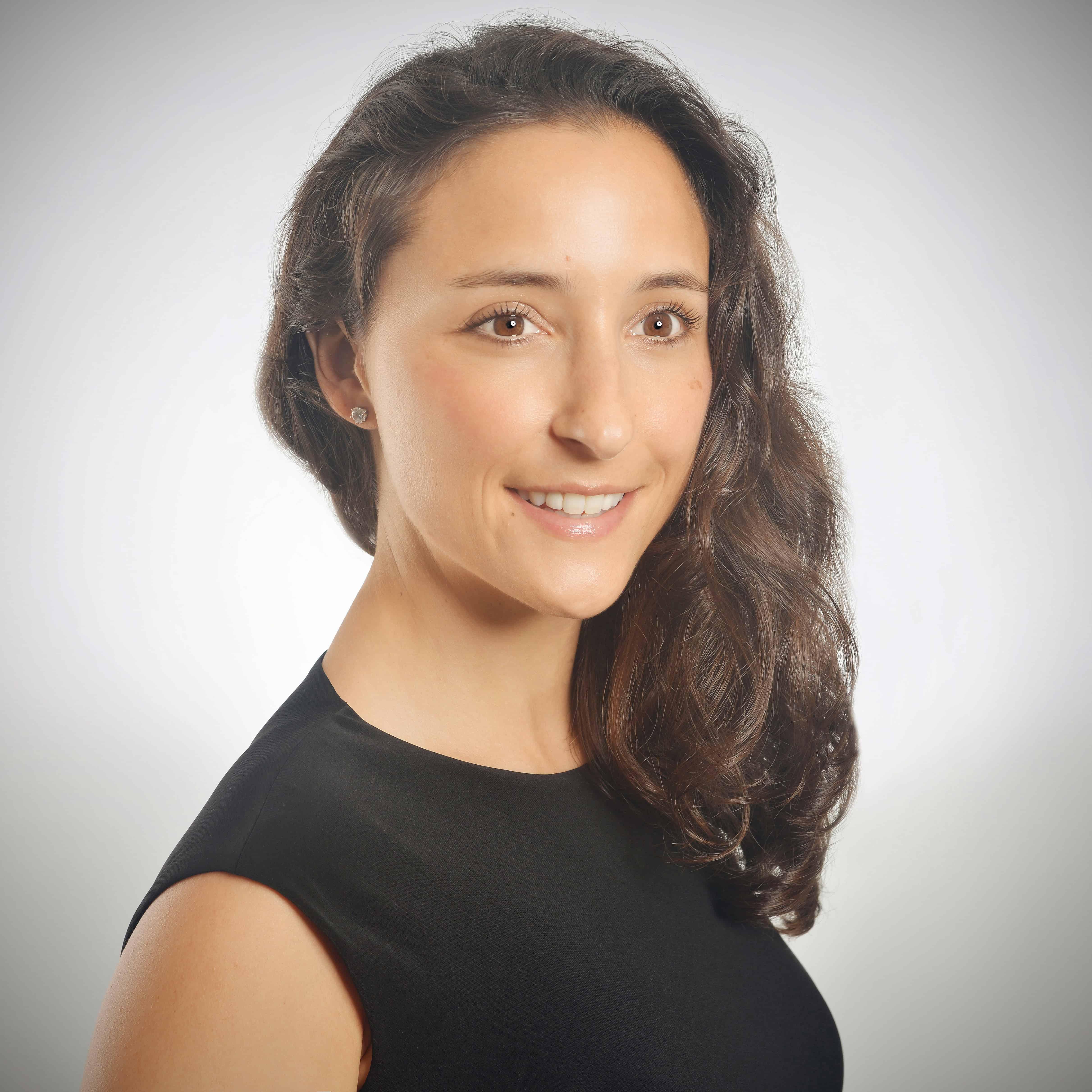 Katelyn Chapman
