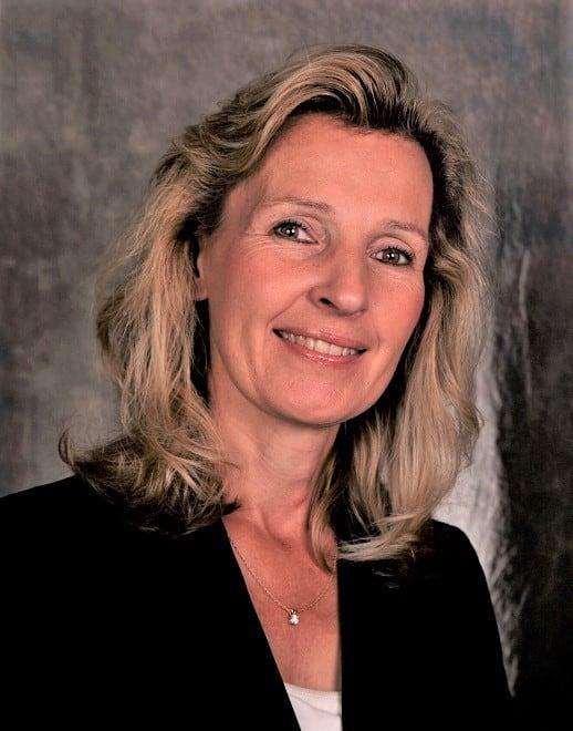 Cheryl Mallick