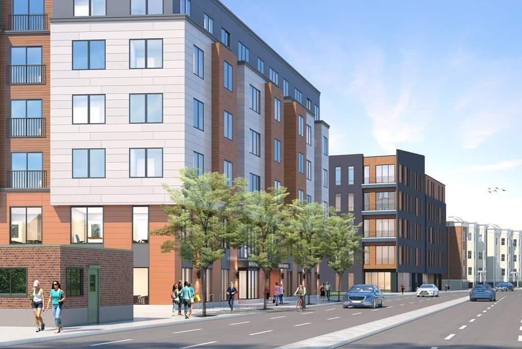 200OC | South Boston Luxury Rentals